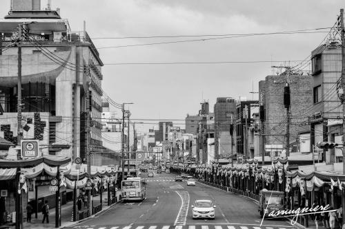 Kyoto en Noir et Blanc- DSC2096-Edit (1)