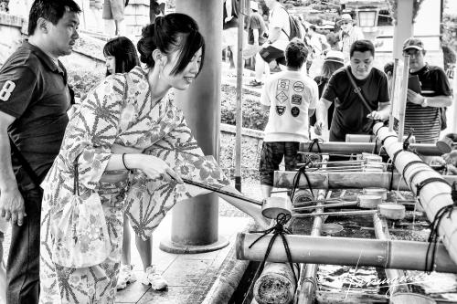 Kyoto en Noir et Blanc- ELA0619-Edit (1)