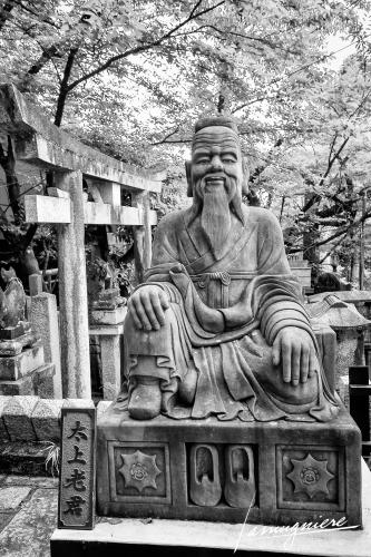 Kyoto en Noir et Blanc- ELA0795-Edit (1)