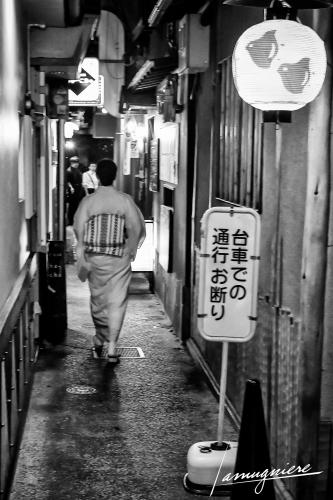Kyoto en Noir et Blanc- ELA0844-Edit (1)