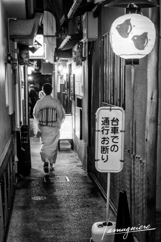 Kyoto en Noir et Blanc- ELA0845-Edit (1)