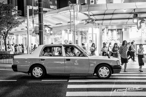 Kyoto en Noir et Blanc- ELA0848-Edit (1)