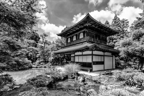Kyoto en Noir et Blanc- ELA0867-Edit-Edit-Edit