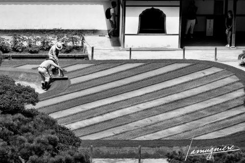 Kyoto en Noir et Blanc- ELA0897-Edit (1)