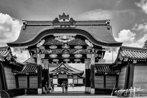 Kyoto en Noir et Blanc- ELA0941-Edit (1)