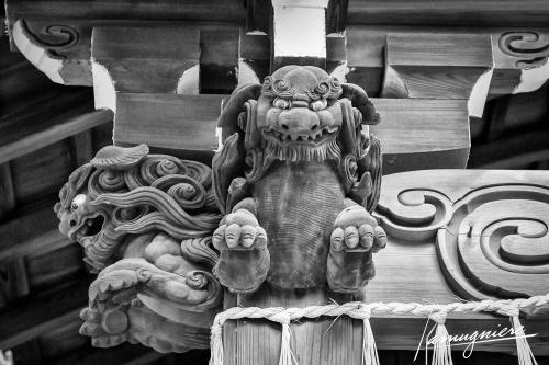 Kyoto en Noir et Blanc- ELA1070-Edit (1)