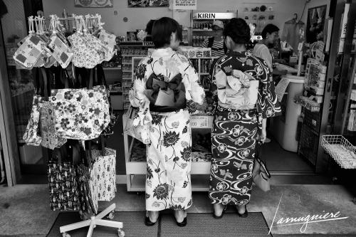 Kyoto en Noir et Blanc- ELA1364-Edit (1)