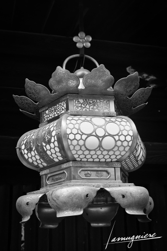 Kyoto en Noir et Blanc- ELA1527 (1)