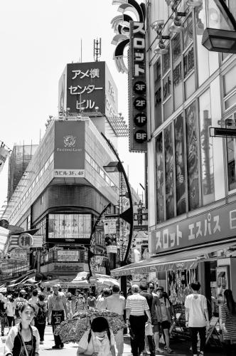 Tokyo noir et blanc- DSF2298-Edit