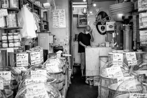 Tokyo noir et blanc- DSF2311-Edit