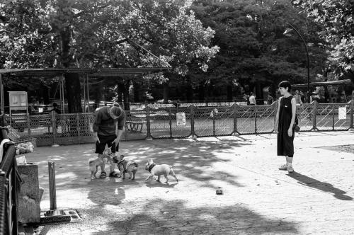 Tokyo noir et blanc- DSF2327-Edit