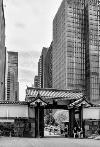Tokyo noir et blanc- ELA3138-Edit-Edit
