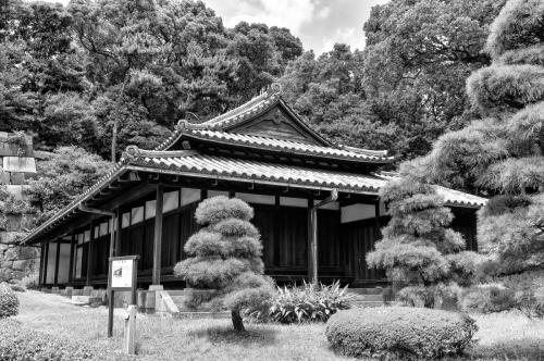 Tokyo noir et blanc- ELA3148-Edit