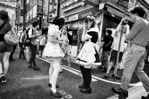 Tokyo noir et blanc- ELA3187-Edit
