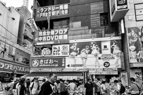 Tokyo noir et blanc- ELA3193-Edit-Edit-2