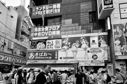 Tokyo noir et blanc- ELA3193-Edit-Edit