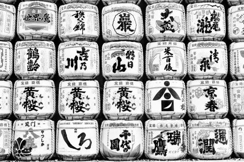 Tokyo noir et blanc- ELA3423-Edit